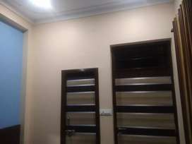 1BHK/2BHK FOR RENT