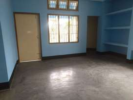 Rcc single room available for rent at Panjabari