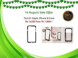 Tech 21Apple iphone 6 case