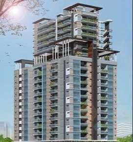 3 BHK, flat for Sale in Ridhiraj Air, Shyam Nagar,Jaipur