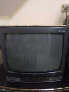 BPL Tv is best in this time