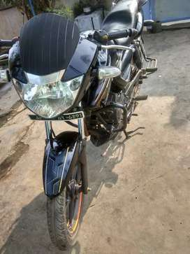 Good condition 160 RTR 8885one3336one