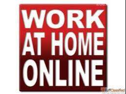 Plus two/Graduates only. English typing skills required.Min 3hrs/day