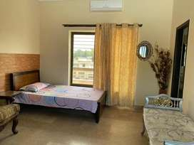 G-9/3 Fully Furnished Room