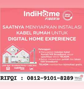 indihome super hemat unlimited layanan lengkap 20Mbps