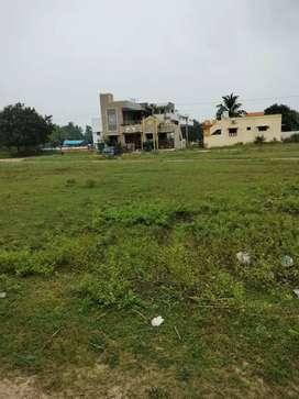 Own sale in periyakangang kuppam village chithambaram nagar ext