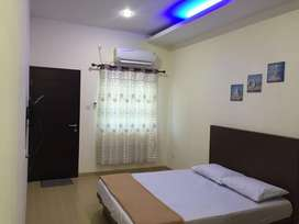 Kost Elite Golden Land Batam Center Harian dan Mingguan