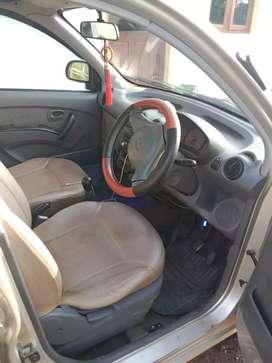 Hyundai Santro 2006