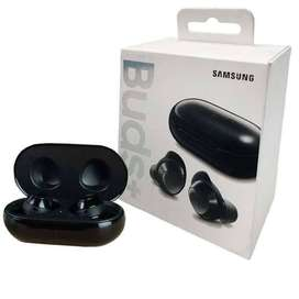 SAMSUNG BUDS PLUS
