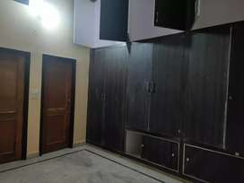 Independent Vivekanand 2 or 3BHK Ready to move kanth Road Mbd