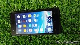 Oppo Neo 5 Dual Sim 3G Phone