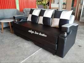 sofabed murah kualitas terjamin