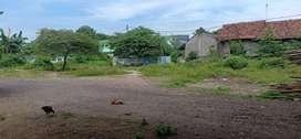 Tanah Strategis Bangun Gudang Pinggir Jalan  Pantura Dekat Patimban