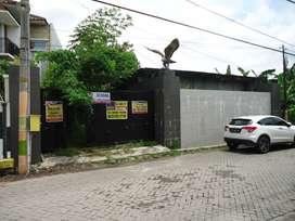 T/B untuk Kos-kosan / Kontrakan di Singa Utara, Kalicari - Semarang.
