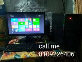 All window installation at ₹500