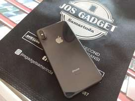 iPhone XS max 64Gb IBox