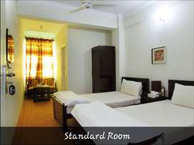 cheap low rates hotel room available in stargaze hotel Abbottabad