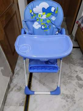 High chair for baby n kids