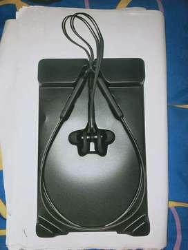 2days used Original Boat Wireless Bluetooth Headsets