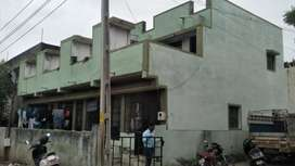 4 duplex house (Power of attorney)17 lakh for each 42' x 11'