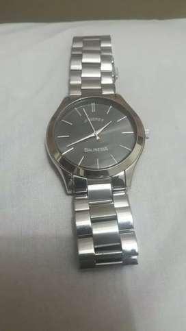 Jam tangan Ory JOGEREX