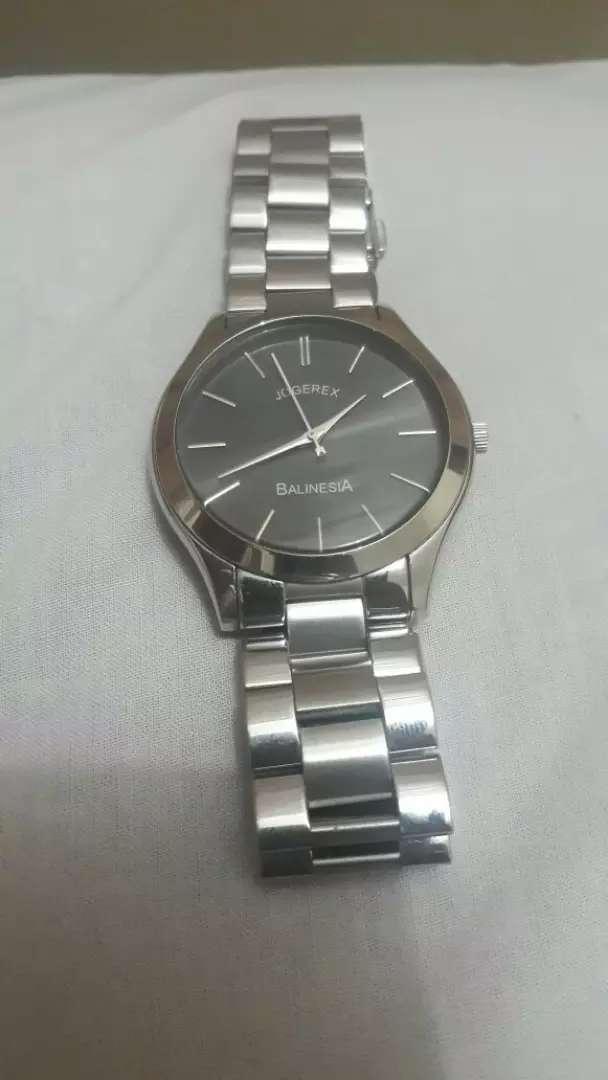 Jam tangan Ory JOGEREX 0