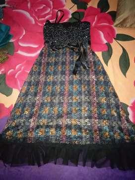 Raghvendra fashion