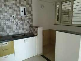 1 Bhk flat on rent at keshav nagar