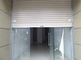 Well maintain shop for rent in Govind Nagar on Durga mandir main road