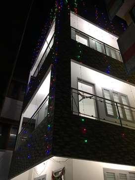 Single Room For Rent in Thiruvanathapuram City !!!