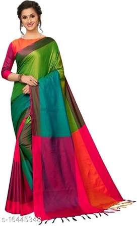 Saress ₹750