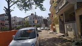 residential plot are in vastu khand 3