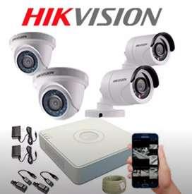 pusat instalasi kamera cctv full hd 2mp