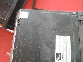 Dijual cepat Tape original avanza
