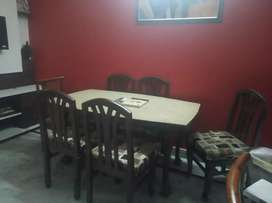 Dinning Table For sale only serious customer