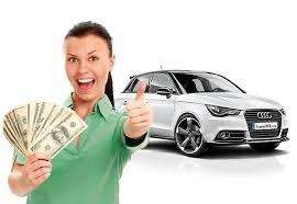 Lowest Down-Payment, Best Offers & Free Accessories on T-PERMIT Cars