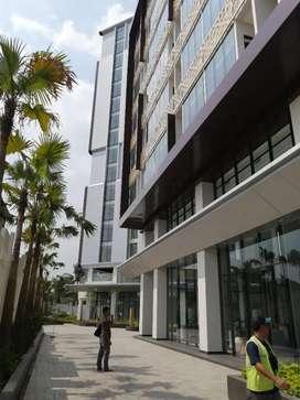 Amarta Apartemen Jogja Siap Huni Di Kawasan Elite Konsep Mewah
