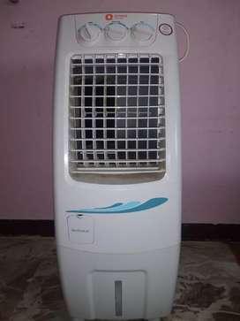 Orient Electric cooler