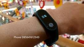 Smartwatch m2 heart original