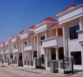 3 BHK New Duplex for resale near RGPV, IT Park, Bhopal