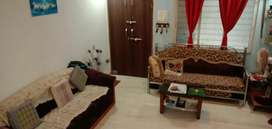 1400 sqft superbiltup flat for 70,00,000 lakh price is negotiable