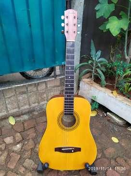 Gitar Fender MD1e