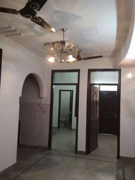 2bhk front side flat for rent indirapuram ghaziabad