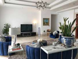 Apartement Raffles Residence