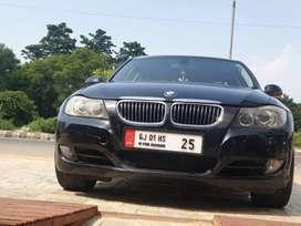 BMW 3 Series 2008 Petrol Good Condition