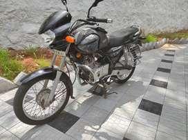 Excellent condition Bajaj discover 125 for sale