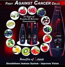 Health & Immunity system