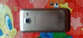Jual Samsung j1 mini