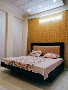 Dream homes presents affordable flats