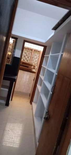 Arjent flat for sale Manikonda